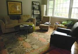 pottery barn henley rug pottery barn rug pottery barn henley rug wheat pottery barn henley rug