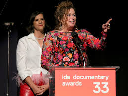 Abigail Disney finally sets the record straight on her net worth - Business  Insider
