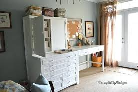 farmers home furniture hours my new craft collection z