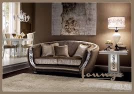 Lounge Living Room Miro Lounge Arredoclassic Living Room Italy Collections