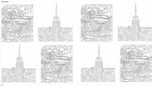 Small Picture Hard Coloring Pages For Kids Connect The Dots Very Hard Dot To Dot
