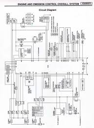 mitsubishi pajero glow plug wiring diagram mitsubishi difflock view topic navara terrano v warrior shogun on mitsubishi pajero glow plug wiring diagram