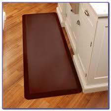 kitchen floor mats bed bath and beyond. Kitchen Floor Mats Bed Bath And Beyond U