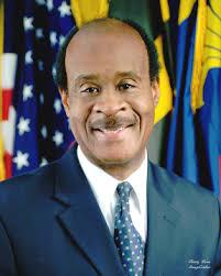 Ethiopian-American Council Endorses Isiah Leggett for County Executive –  Ethiosports