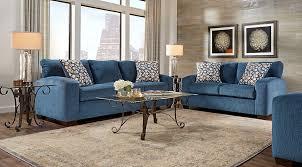 Living Room Pc Impressive Design