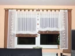 Moderne Gardinen Große Fenster Gardinen Breite Fenster Moderne
