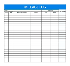 driving log template travel log book template excel drivers free maker software bindext co