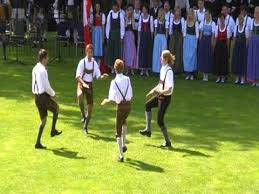 Image result for worlds images Austria Dancers