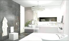 master bathroom color ideas. Paint Colors For Master Bathroom Wall Color Ideas  Trends .