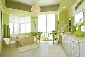 beautiful light green bathroom or green bathroom 15 light green bathroom rug set