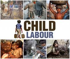 Resultado de imagen para child labour
