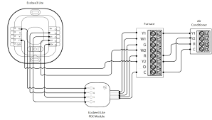 wiring diagram for the nest thermostat sample nest thermostat wiring diagram