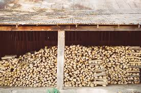 Blog Brennholz Richtig Lagern Und Kaufen