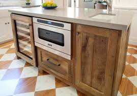 Amazing Reclaimed Wood Kitchen Cabinets 97 In House Interiors with Reclaimed  Wood Kitchen Cabinets
