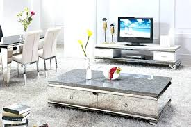tv stand and coffee table set for matching modern glass end sets tv cabinet and coffee table