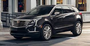 2018 cadillac xt4. delighful cadillac cadillac unveils new 2017 xt5 crossover to replace the srx to 2018 cadillac xt4