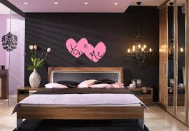 bedroom design for couples. Perfect For Bedroom Decorations For Couples Couples Bedroom Designs Design For  Fair Ideas Decorating With Design G
