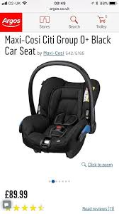 leather effect car seat covers set black other accessories