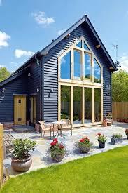 pole barn homes plans elegant open floor plans with loft luxury home blueprints free pole barn