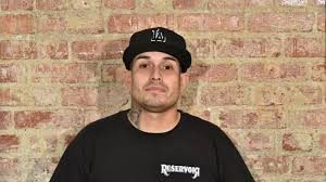 crew reservoirtattostudio com reservoir tattoo studio gabriel q is a guy who likes to party born and raised in north east los angeles and tattooing professionally for 4 years he was influenced early on by