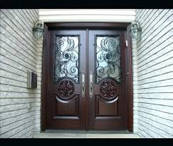 double front doors with glass exterior double front doors wood exterior double doors glass double front double front doors with glass
