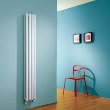 Small Picture The 2017 Best Heating Radiator Buying Guide