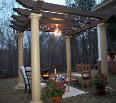 outdoor solar chandelier picturesque solar outdoor lighting fixtures for gazebos on chandeliers outdoor solar chandelier canadian outdoor solar chandelier