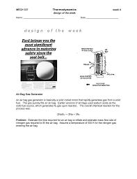 Solid Rocket Motor Design D E S I G N O