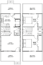 Tiny House 3 Bedroom 3 Bedroom Tiny House Plans Inspirational Tiny House  H4d Sq Ft Excellent
