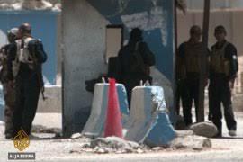 Sjevernoafrička Al-Kaida odbacila halifat