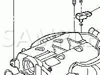 chevrolet captiva fuse box on chevrolet image about wiring 04 cadillac srx fuse box diagram besides mercedes fuel pump removal furthermore 2007 chevy equinox lights