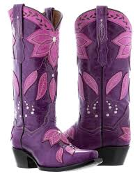 women s summer cowgirl boots snip toe