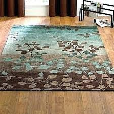 teal and black area rug aqua and brown area rugs blue rug teal black red turquoise teal and black area rug