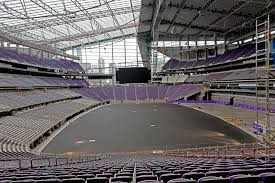 Minneapolis U S Bank Stadium 66 655 Page 166