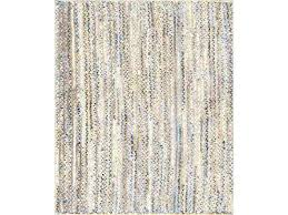 home depot area rugs 8 x 10 area rugs rugs the home depot blue area rug