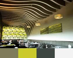 lighting schemes. 30 Restaurant Interior Design Color Schemes Lighting