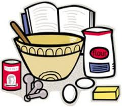 Cooking amishoking clipart - Cliparting.com