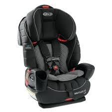 fanciful 1 car seat rear facing installation graco seat back get to safely grinning cheek graco nautilus 3 1 car seat how to remove back graco nautilus 3 in