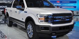 2018 ford diesel.  diesel 2018 ford f150 for ford diesel