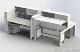 flexible office furniture. Swiftspace Office Workstations With Height Adjustable Desks Flexible Furniture