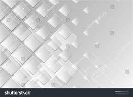 Square Corner Design Square Mosaic Vector Background Corner Design Royalty Free
