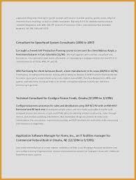 Management Analyst Job Description New Data Analyst Job Description Resume Best Of Post Resume On Indeed