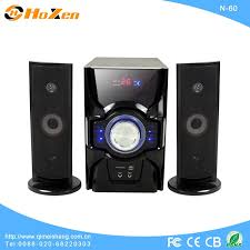 sound system wireless: sound system and mixer sound system and mixer suppliers and manufacturers at alibabacom