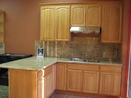 Honey Oak Kitchen Cabinets contemporary white oak kitchen cabinets and wall color cadel 8488 by guidejewelry.us