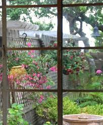carmel garden inn. photo 2 of 6 rooms | carmel garden inn (attractive #2) u