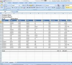 Pin By Joko On Business Templates Stock Portfolio