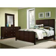 38 Best Of Value City Furniture Bunk Beds | JSD Furniture