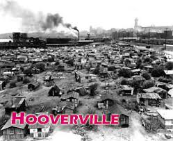 the great depression in washington state the great depression first shattered and then rebuilt the economy of washington state leaving it roads bridges dams and a new electric grid that