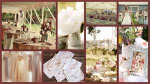 Download Country Shabby Chic Michigan Home Design