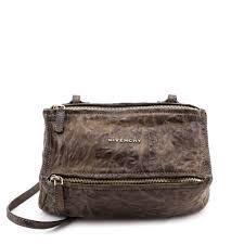 Used Designer Handbags Handbags Authentic Designer Handbags Love That Bag Etc